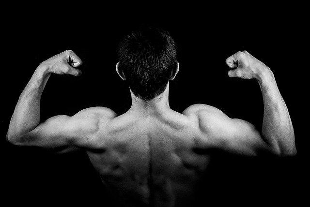 zapalenie mięśni